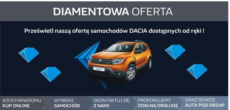 diamentowa_oferta_dacia.jpg